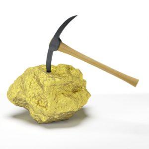 internet-marketing-gold-rush