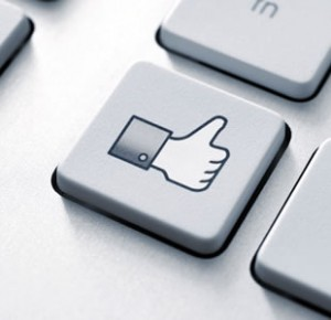 4 Simple Tricks To Increase Facebook Likes - Convert With