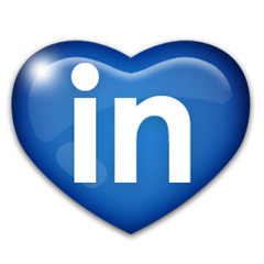 LinkedIn engagement strategies