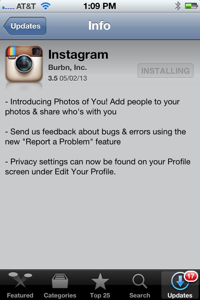 InstagramUpdateTagging