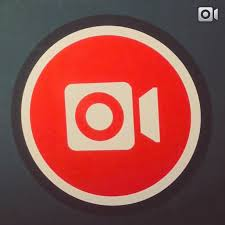 InstagramVideo