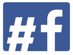Facebook Hashtag Impressions