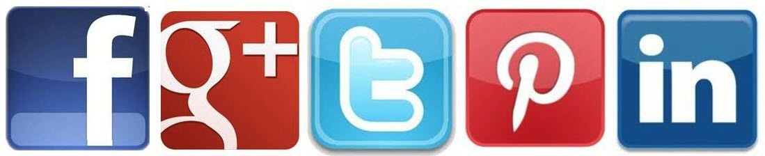 Social Media Management Service Plans