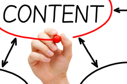 Content Marketing To Increase Sales