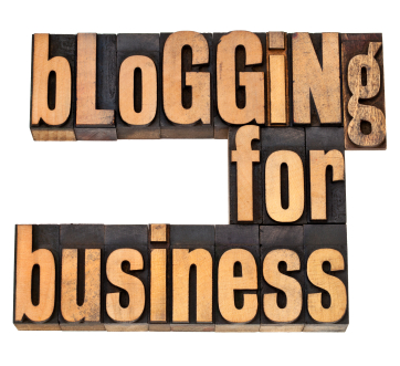 How To Blog Better - 4 Easy Ways