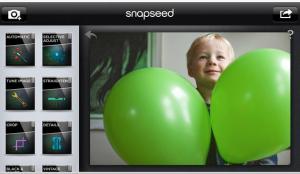 Screen Shot 2013-10-10 at 12.19.35 PM
