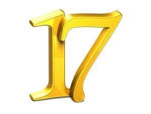 17 Reasons You Need InfusionSoft