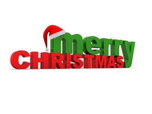 Merry Christmas 2013 From Convert With Content