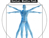 Anatomy of a Perfect Social Post