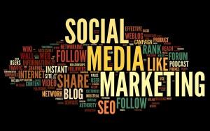 Social Media Best Tools