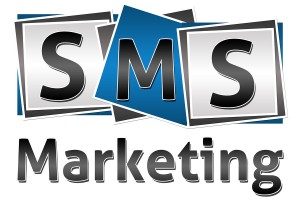 SMS Marketing For Small Business