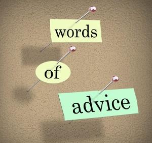 Consejos para redes sociales