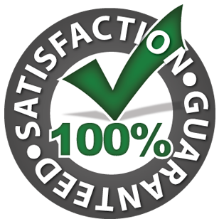 100-percent-satisfaction-guaranteed