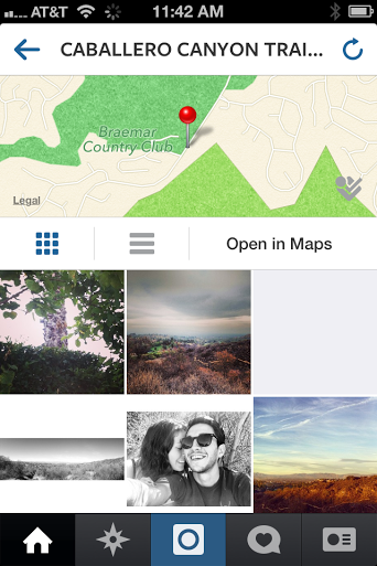 How To Grow Your Instagram Following Locally