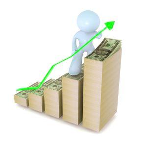 3 Ways To Increase Sales Revenue