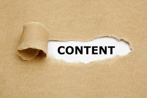 What Is Convert With Content?
