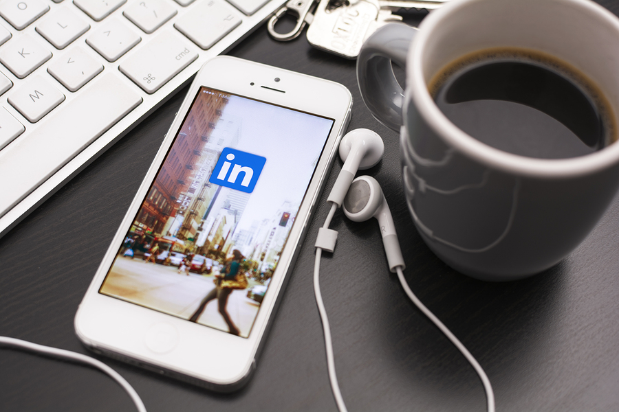 How To Capitalize On LinkedIn Before Your Competitors Do