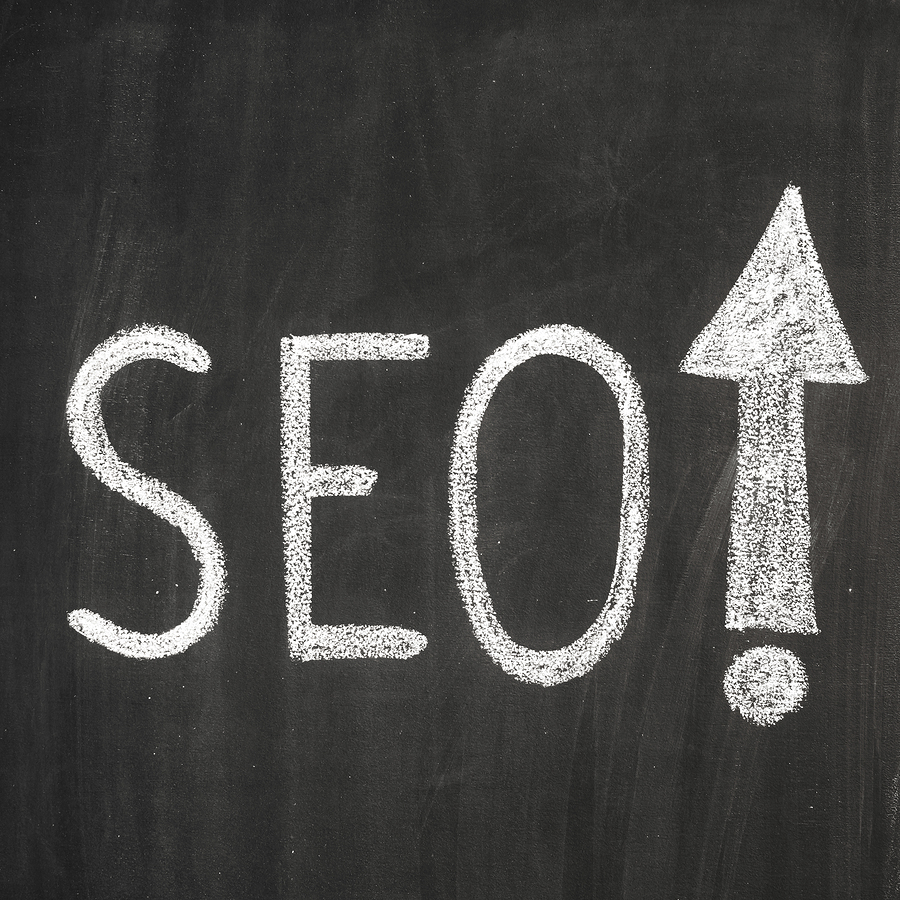 5 Steps To Higher Landing Page SEO Rankings