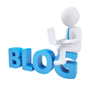 Should You Hire A Blog Management Service?