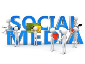 Should You Hire A Social Media Service?