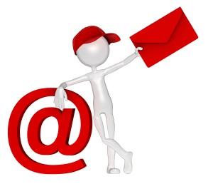 Top 10 Small Business Email Marketing Tips