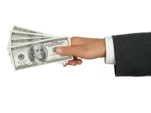 4 Ways To Get Your Customers To Give You More Money
