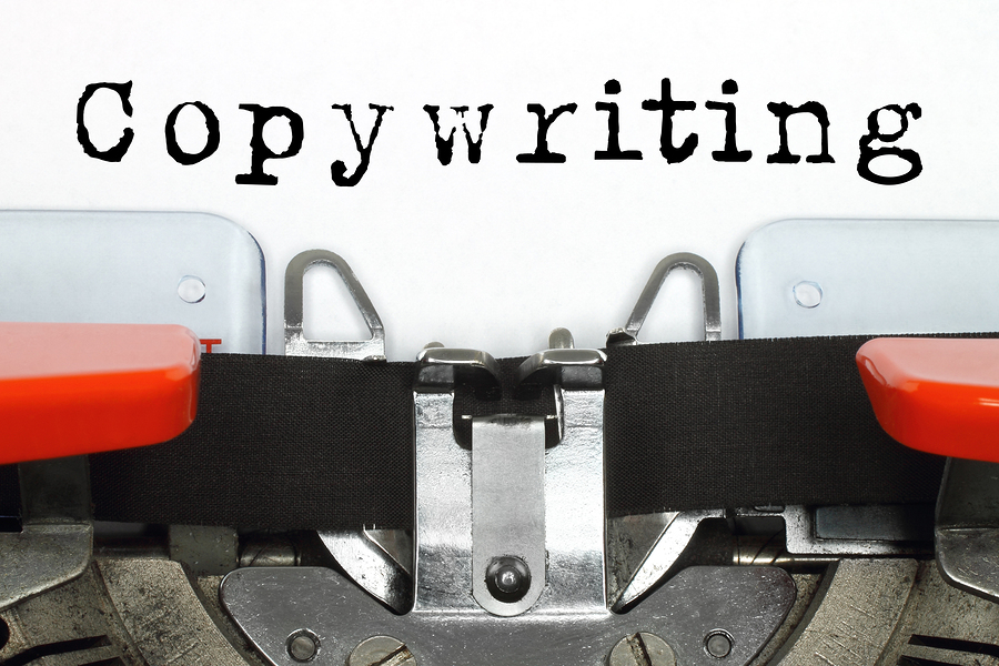 10 Copywriting Tips For Stronger Landing Pages