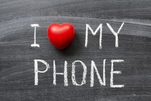 8 Apps I Can't Live Without
