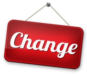 3 Ways Social Media Changed Web Marketing
