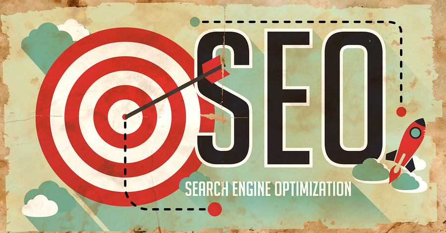 3 Critical Factors For SEO Success