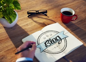 5 Ways To Write Better Business Blog Posts