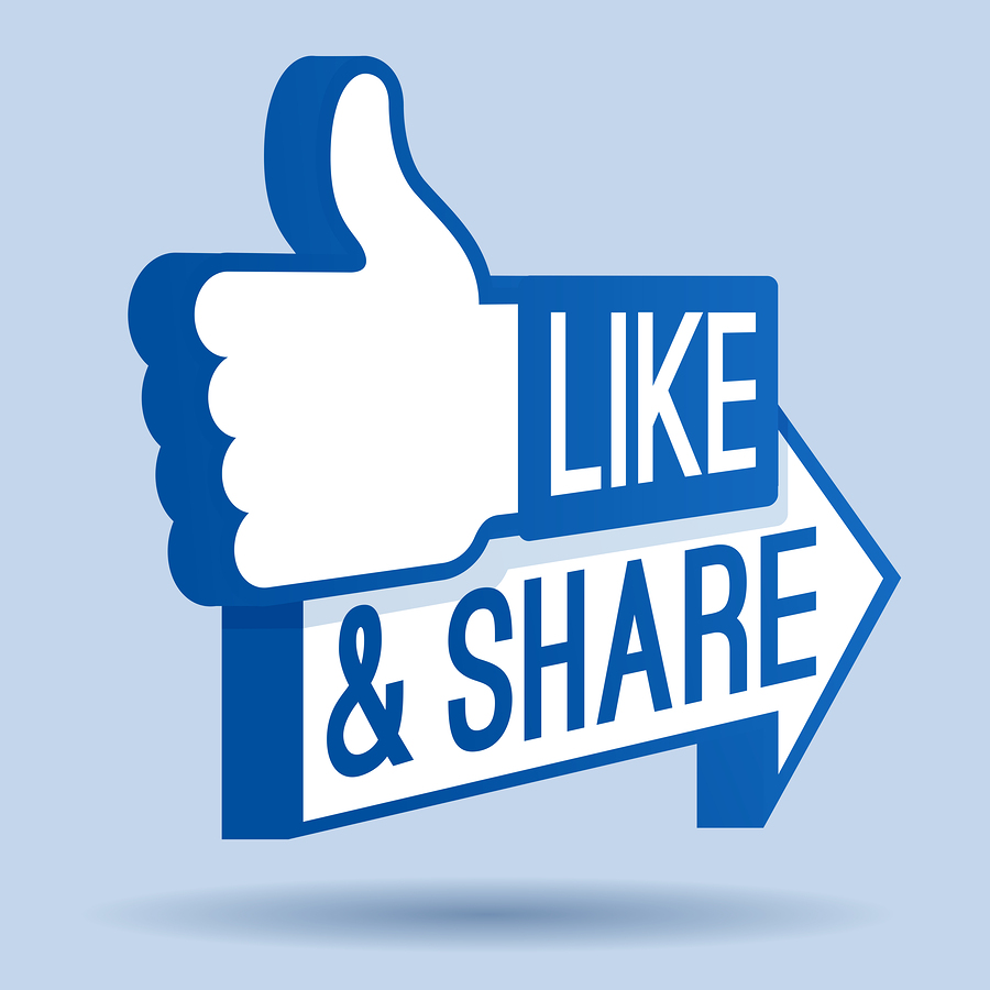 7 More Ways To Increase Facebook Reach Without Paying For Advertising