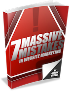 7MassiveMistakes_3Dcover-small