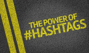 Everything You Need To Know About Hashtag Marketing