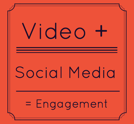 Why Social Video Is Important To Your Engagement