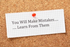 5 LinkedIn Mistakes And How To Fix Them