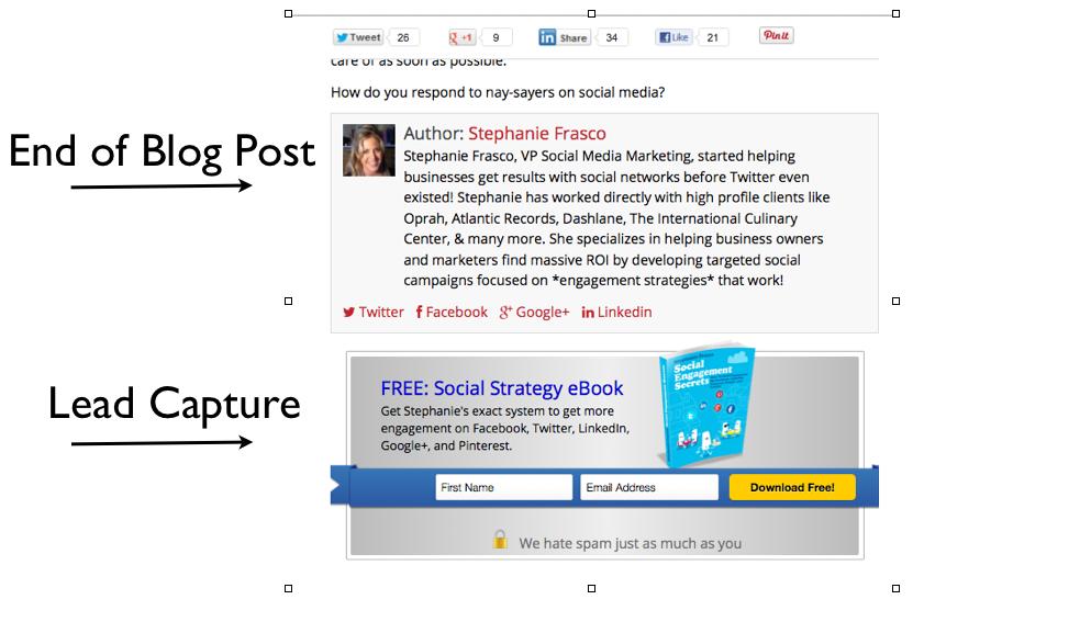 LinkedIn-Lead-Generation-Ebook