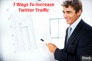 7 Ways To Write Better Tweets That Increase Click-Throughs