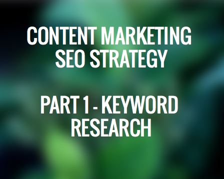 Content-Marketing-SEO-Stragtegy-Keyword-Research