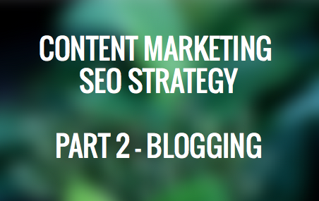 Content-Marketing-SEO-Strategy-Blogging