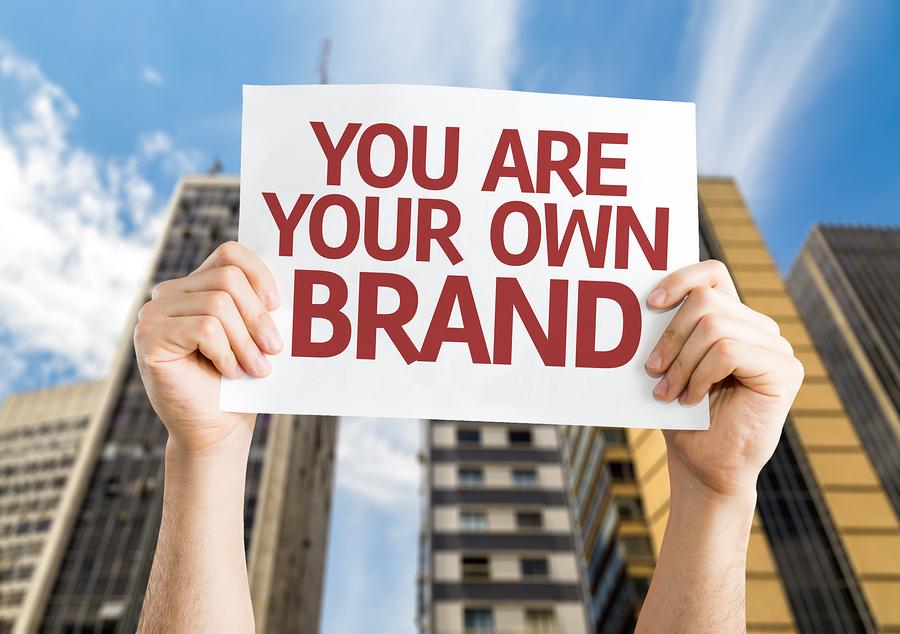 7 cosas que aprendí sobre la marca personal de aquellos con grandes marcas personales