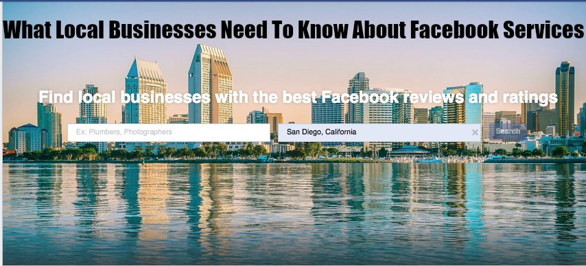 Facebook-Services-Local-Businesses