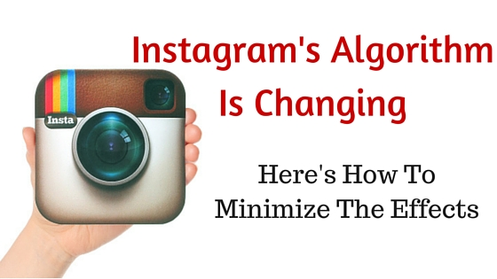 Instagram-Algorithm-Is-Changing
